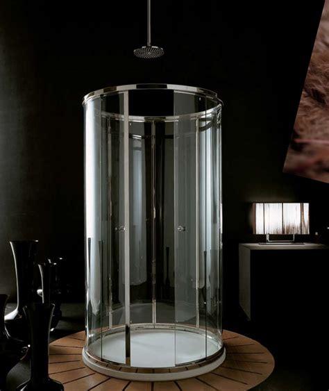 vetri box doccia box doccia cristallo piumato trova le migliori idee per