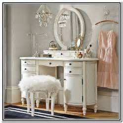 Makeup Vanity Set Cheap 17 Best Ideas About Vanity For Sale On