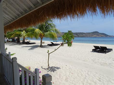 sudamala resort seraya komodo indonesie komodo