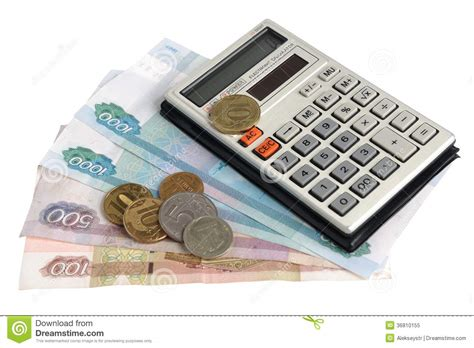 calculator x8 download calculator pen money stock image image of emission