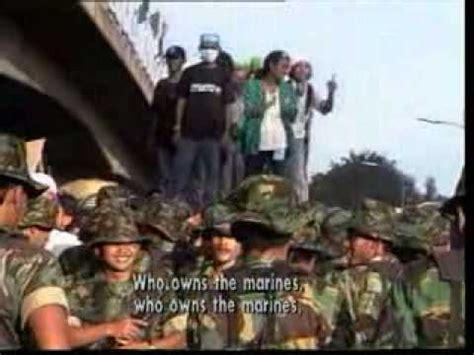 film dokumenter reformasi tragedi jakarta 1998 mei 1998 part 2 mashpedia video