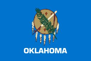 Oklahoma Birth Records Genealogy Oklahoma Birth Records Vital Records