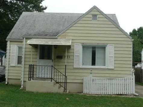 2021 n 20th st springfield illinois 62702 detailed
