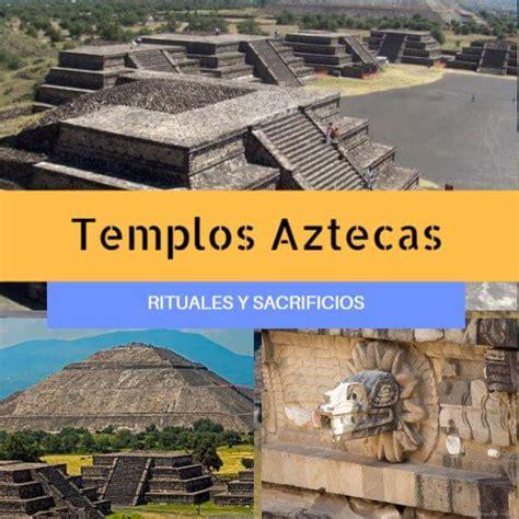 imagenes de templos aztecas templos aztecas resumen de templos ceremoniales importantes