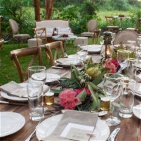 shabby chic furniture hire sydney best sweet cart hire
