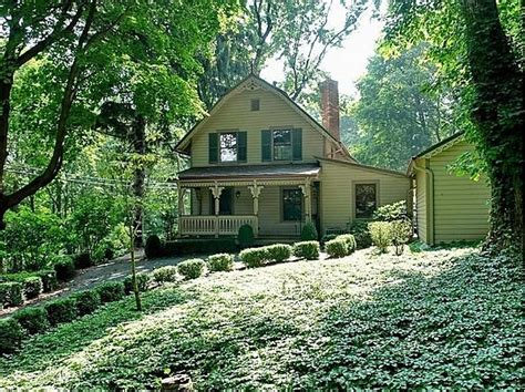 garden cottage bernardsville nj 13 best images about the home of my dreams on