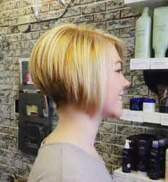 would an inverted bob haircut work for with thin hair really popular 15 inverted bob hairstyles short
