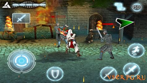 assassins creed altairs chronicles apk assassin s creed altair s chronicles скачать торрент на русском
