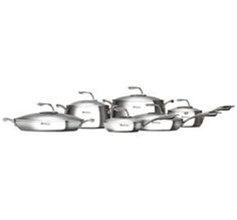Madame Chef Frypan Set 3 Pcs 1000 images about tupperware cutlery cookware on tupperware chefs and cookware