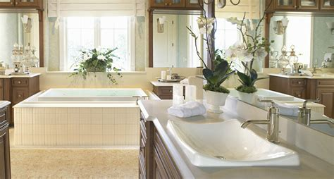 kohler bathroom planner kohler eclectic bathroom gallery bathroom ideas planning bathroom