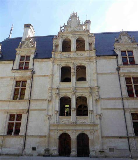 Mairie Azay Le Rideau by Photo 224 Azay Le Rideau 37190 Le Ch 226 Teau Fa 231 Ade Nord
