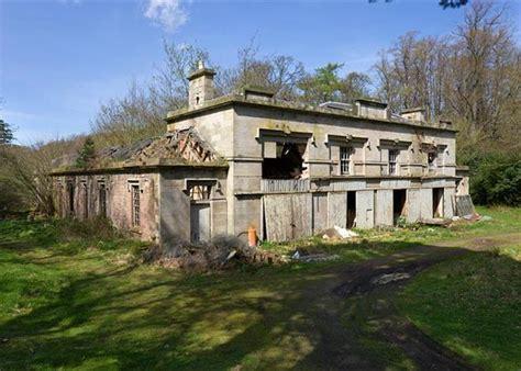 14 bedroom house for sale 14 bedroom house for sale in gifford haddington east