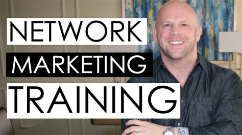 Marketing Classes 2 by Network Marketing 4 Types Of Knowledge