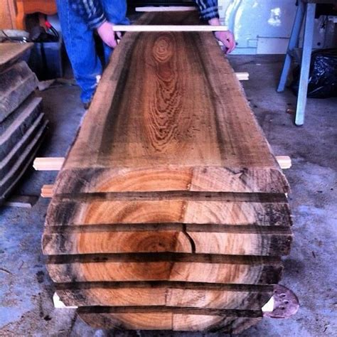 sinker cypress slabs drying cypress wood reclaimed wood
