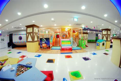 Best Place To Post Resume by Kid S Cafe In Korea Best For Toddlers Hiexpat Korea