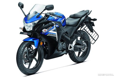 buy honda cbr 150r honda cbr 150r price in india cbr 150r mileage images