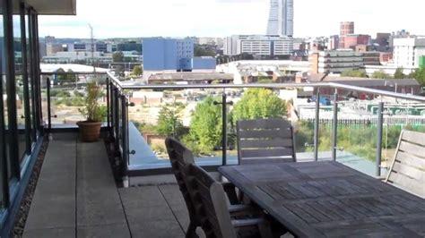 2 bedroom flat to rent in leeds city centre la salle 2 bedroom apartment to rent in leeds youtube