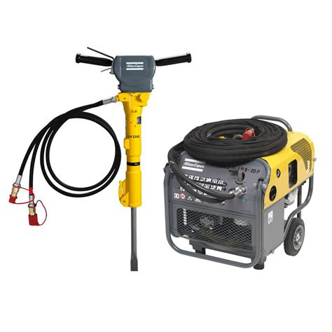 Online Home Decorating by Hydraulic Breaker Petrol Hss Hire