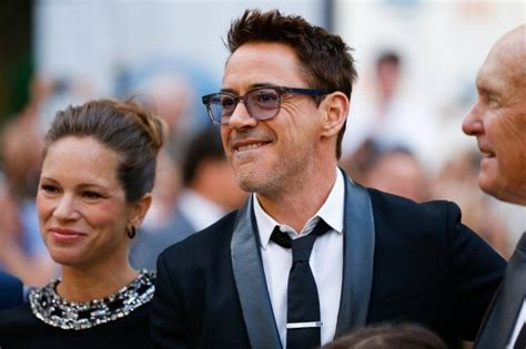 robert downey jrs the judge opens toronto film festival irish day in the life of tiff opening night