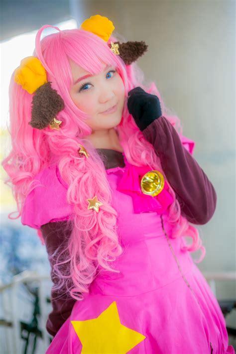cgl cosplay egl cgl cosplay egl newhairstylesformen2014 com