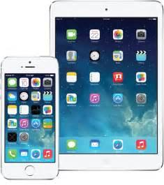 Iphone ios apps f 252 r iphone ipad 300 00 standart app f 252 r iphone ipad mit