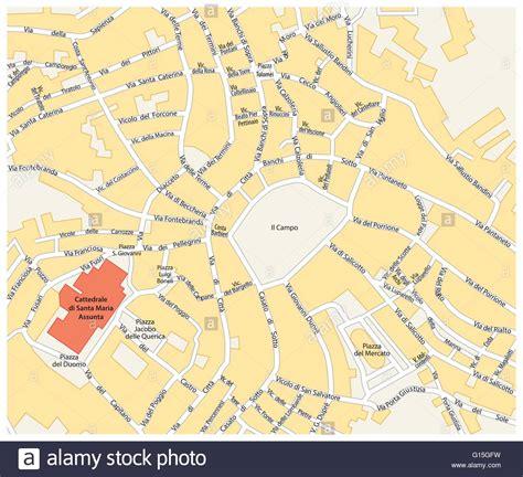 megabus usa route map megabus route map html megabus usa states map