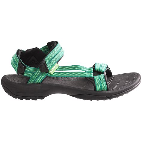 where to buy teva sandals teva terra fi lite sandals for save 52