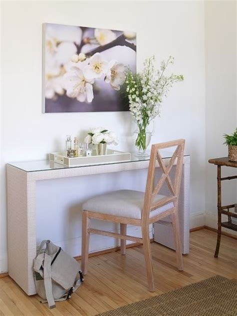 ikea hack console table 25 best ideas about ikea console table on