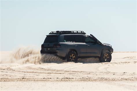 black sand for sale custom toyota land cruiser 200 series review