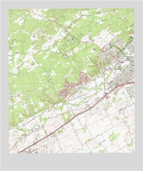 usgs topo maps texas new braunfels west tx topographic map topoquest