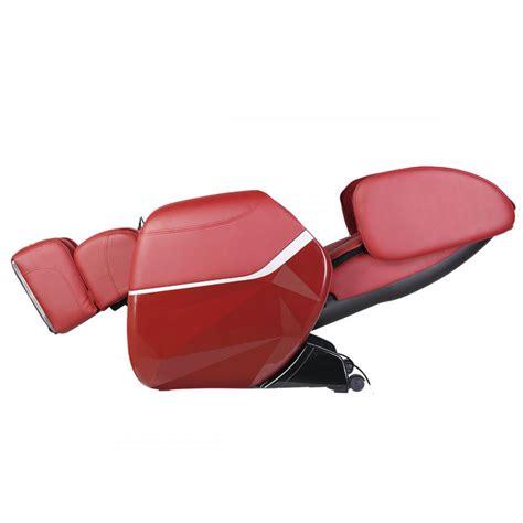 Zero Gravity Shiatsu Chair by New Electric Shiatsu Chair Foot Roller