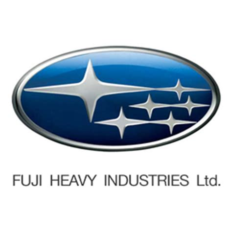 fuji heavy industries subaru subaru corporation subaru automotive business