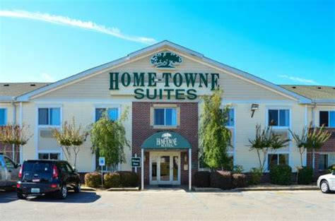 home towne suites decatur decatur alabama hotel