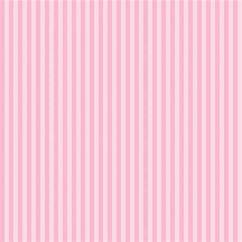 striped pink wallpaper uk decofun classic stripe blossom wallpaper in pink 10m roll