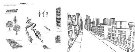 steve bowkett architect les grandes personnes cahier d architecture steve