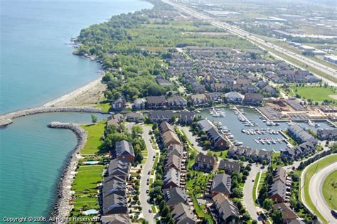 boat slips for rent south jersey newport yacht club marina in stoney creek ontario canada