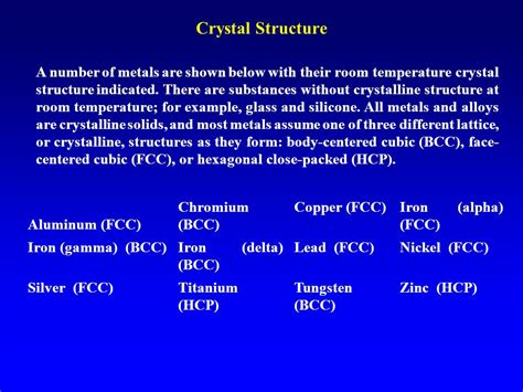 structure ppt