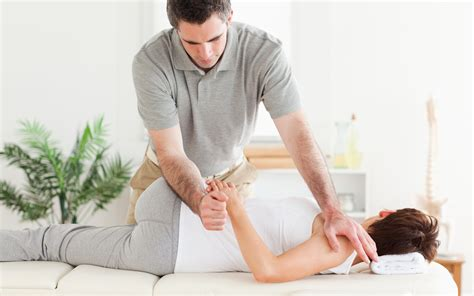 physiotherapy treatment for pinched nerve