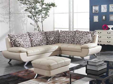 Sofa Ruang Tamu Di Ponorogo memilih sofa untuk ruang tamu kecil renovasi rumah net
