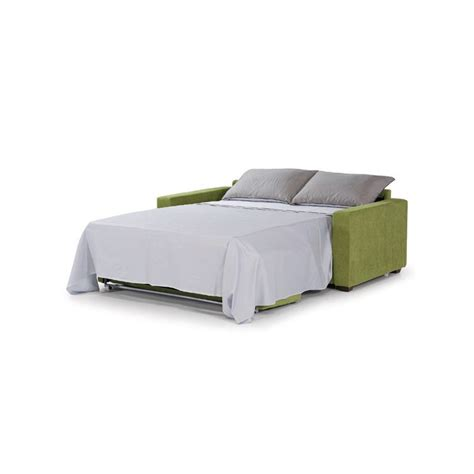 divano letto due posti divano letto due posti trasformabile l 175 cm con apertuta
