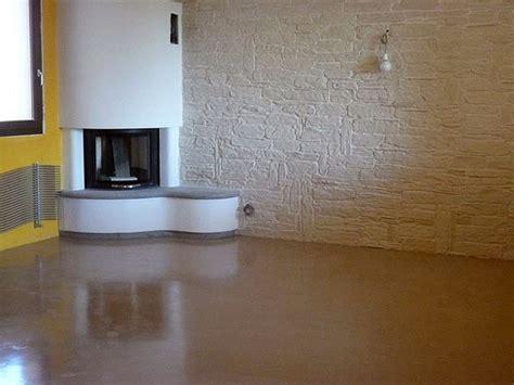 pavimenti in resina reggio emilia pavimenti in resina modena reggio emilia per esterni