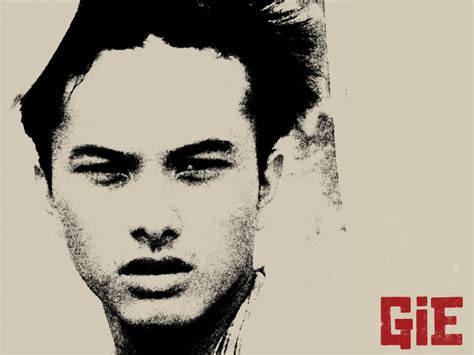 Ost Film Gie | ost gie music videos stats and photos last fm