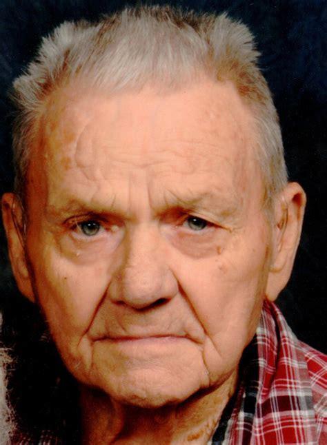 obituary for lamar d fletcher services hartzler
