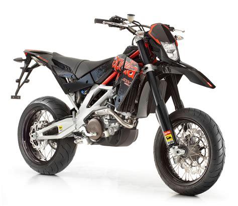 125er Motorrad Tuning Teile by Gebrauchte Und Neue Aprilia Sxv 450 Motorr 228 Der Kaufen