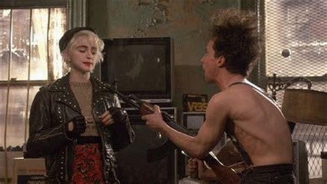 whos that girl 1987 movie ethereal girl who s that girl jonathan rosenbaum