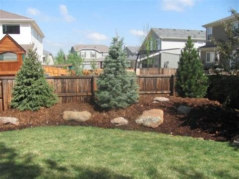 backyard berm landscaping berms landscape berm ideas flowerbeds