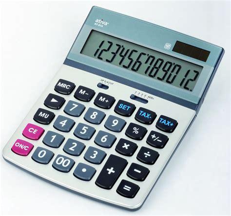 calculatrice bureau calculatrice de bureau 12 chiffres at 814 pictures