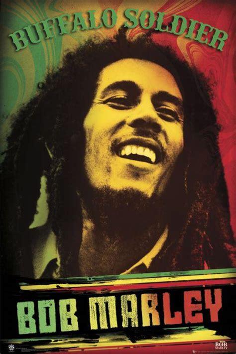 Poster Bob Marley 01 Mr Hashis Jumbo Size 50 X 70 Cm news and entertainment bob marley jan 04 2013 18 32 37