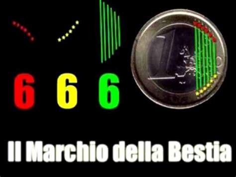 illuminati segni menphis75 stop microchips marchio della bestia