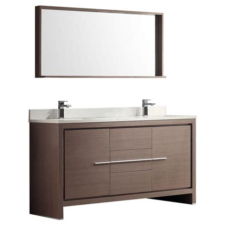 Bathroom Lowes Bathroom Countertops Home Depot Double Vanity Bathroom Home Depot